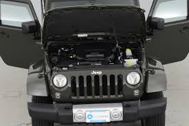 call of duty jeep white 2015 jeep wrangler sahara for sale carvana