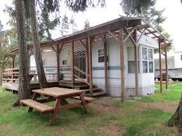 beach front cottages saratoga beach resort beach resort on