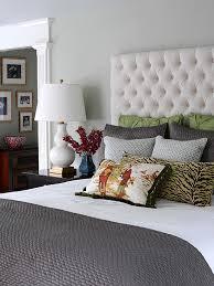 Master Bedroom Ideas - Design master bedroom ideas
