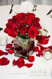 best 25 red wedding centerpieces ideas on pinterest rose