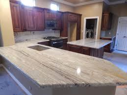 river white granite countertops remodel scottsdale
