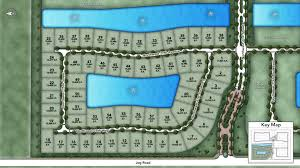 Boca Raton Map Boca Raton Fl New Homes For Sale Royal Palm Polo Signature