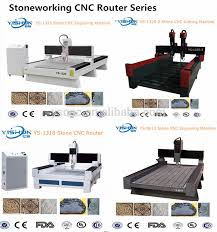 Cnc Wood Carving Machine India by Cnc Machine Price In India Cnc Carving Marble Granite Stone