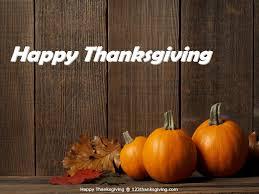 Hd Thanksgiving Wallpapers Thanksgiving Wallpaper For Desktop 2017 Grasscloth Wallpaper
