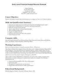 general labor resume objective statements objective for general resume portfolio presentation checklist