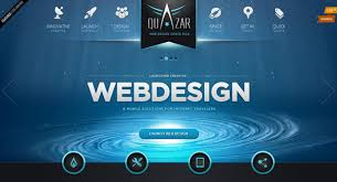 best designs 25 best showcase of web designs