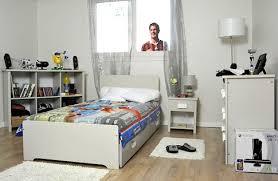 chambre pas chere deco chambre pas cher diy deco lit avec rangement a faire pour pas