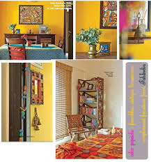 interior design ideas indian homes 251 best home decor images on ethnic decor indian