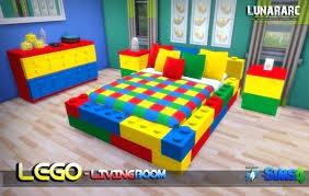 lego themed bedroom lego themed bedroom ideas diy bedrooms furniture 3 pcgamersblog