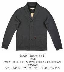 black sweater with white collar j rakuten ichiba shop plus rakuten global market ab331 brand
