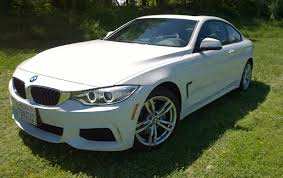 xdrive bmw review 2014 bmw 428i xdrive coupe a sports coupe that delivers review