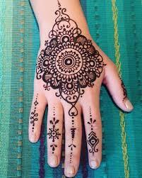 nashville henna artist mehndi designs henna tattoo designer tn