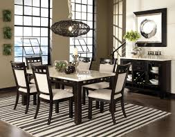 Dining Room Chairs Leather Breakfast Table And Chairs Leather Sofa Dining Sale Wood Room