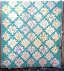Art Deco Duvet 7587111 Art Deco Quilt Patterns Art Deco Quilts By Don Linn Art