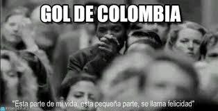 Memes Will Smith - gol de colombia will smith meme en memegen