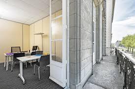 louer bureau location de bureaux à nantes commerce centres d affaires
