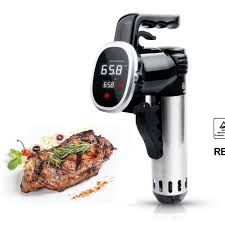 sous vide sous vide suppliers and manufacturers at alibaba com