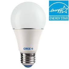 soft white led bulbs light bulbs the home depot