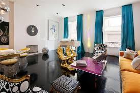 modern home decors home decor ideas modern home interior design ideas cheap wow