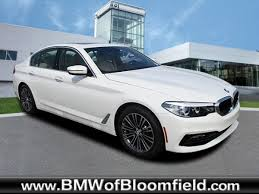 bmw 5 series bmw 5 series prices reviews and pictures u s report
