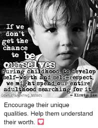 Encouragement Memes - 25 best memes about meme encouragement meme encouragement memes