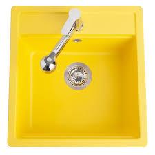 evier cuisine 100 x 50 impressionnant evier cuisine 100 x 50 2 201vier granit jaune