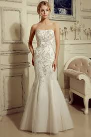 civil wedding dresses civil wedding dresses civil s dress snowybridal