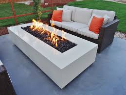 Gas Fire Pit Kit by Square Fire Pit Ring Insert Menards Gas Fire Pit Stone Fire Pit