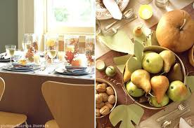 thanksgiving table decorations modern simple thanksgiving table decorations decorating for the holidays on