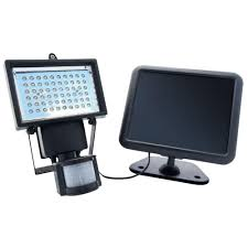 battery powered outdoor motion light trend solar powered motion activated flood lights 71 about remodel
