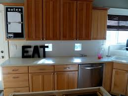 Can You Paint Kitchen Cabinets Without Sanding Organizing A Small Kitchen Home And Interior