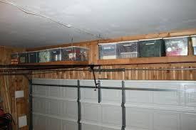 building a loft in garage garage mezzanine storage storage loft in garage home lovely
