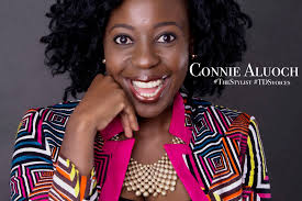 styling kenyan the detail is in the clothes connie aluoch on her journey in