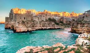 ten italian destinations vacation in italy