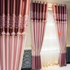 best curtains 144 best curtains images on pinterest window curtains tulle and