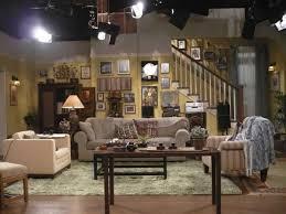 complete living room sets with tv 10710933 jpg 700 525 complete living room set ups pinterest