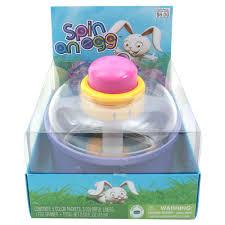 Sesame Street Easter Egg Decorating Kit by Toys U2013 Not So Put Together Mommy