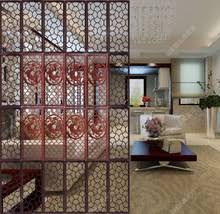 popular wood room partition buy cheap wood room partition lots
