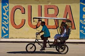 cuba now travel to cuba now an update with jennine cohen