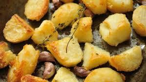 Alternative Sunday Dinner Ideas Bbc Food Occasions Roast Dinner Recipes