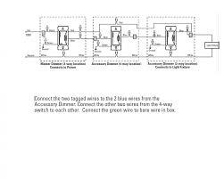 motion detector wiring diagram u0026