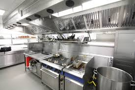 Commercial Kitchen Equipment Design by Restaurant Kitchen Equipment Commercial Kitchen Equipment