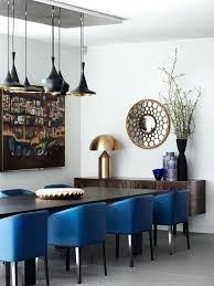 Dining Room Chairs Canada Blue Dining Room Chairs Canada Dining Rooms Trendy Furniture