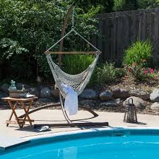 best 25 hammock ideas on pinterest crochet hammock diy