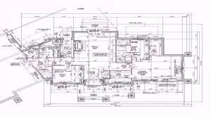 house plans cad drawings free download youtube