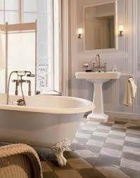 retro badezimmer badgestaltung im retro stil my lovely bath magazin für bad spa