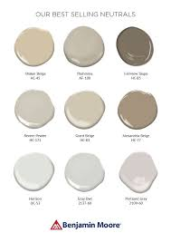 neutral paint colors best neutral paint colors best 25 basement paint colors ideas on