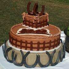 western wedding cakes 12 best horseshoe wedding images on horseshoe wedding