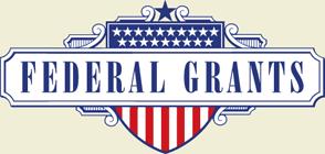 federal bureau of reclamation bureau of reclamation grants federalgrants com