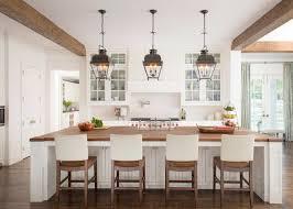 Indoor Lantern Pendant Light by Kitchen Lantern Pendant Lighting Home Design